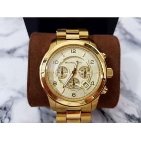 Relojes Mk Michael Kors Para Hombre Y Mujer