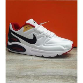 98479a458023b Tenis Nike Pegasus Originales - Tenis Nike para Hombre en Mercado ...