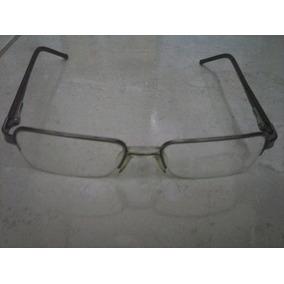 9cc65527a58ba Armação Para Óculos Grau Stillus - Mais Categorias, Usado no Mercado ...