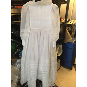 Alquiler vestidos primera comunion quito