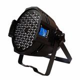 Kit X4 Tacho Led Big Dipper Lpc009 36 Leds 1,5 Watts Rgb