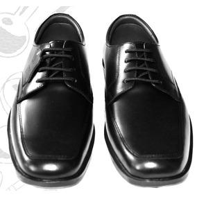 Zapatos Escolares Cuero Talla 41 - Calzado en Mercado Libre Perú 1b14aa2e850b