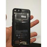 Xiaomi Mi6 - 6gb Ram - Snapdragon 835 - 64gb - Usado
