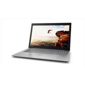 Notebook Lenovo Ideapad 120s Tela14 2gb/32gb W10+brinde