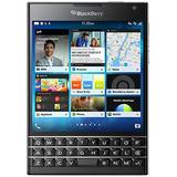 Blackberry Passport 32gb Desbloqueado De Fábrica (sqw100-1)