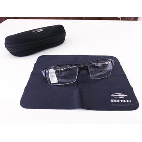 Armação Mormaii San Clemente Acetato - Óculos no Mercado Livre Brasil 608f398c1b