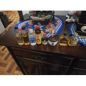 8 Minituras De Bebidas