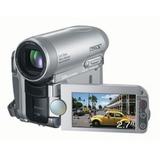 Video Camara Sony Dcr Hc90
