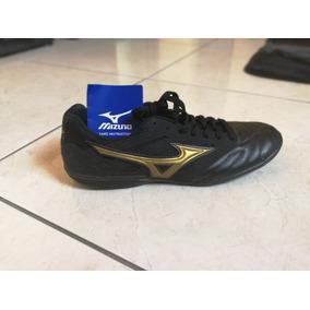 f21ec48f95 Chuteira Mizuno Futsal Ignitus 2 - Chuteiras no Mercado Livre Brasil