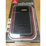 Pelican Progear Protector Series Para Samsung Galaxy S6 Edge