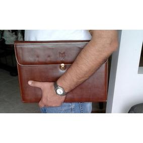 4f002f728 Portafolios De Cuero Marca Bosca - Carteras, Morrales y Billetera en ...