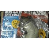 Star Wars Halcon Milenario #1-3-4-5-20-21-23-24-29-30-37