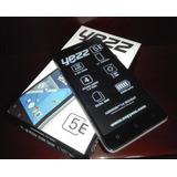 Celular Yezz 5e 8gb + 1 Ram + Mica Y Case Regalo Envio Grati