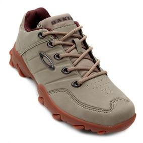 de6d86da112 Estopa Estopa Importado Tenis Masculino Oakley - Calçados