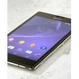 Smartphone Sony Xperia T3
