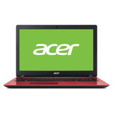 Notebook Acer Aspire Intel Core I3 500gb 4gb Bluray Led 17 ... db6fd4a39d