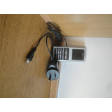 Telefono Celular Lg Kp110 Mp3 Y Radio Fm