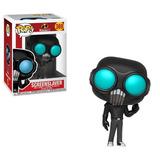 Funko Pop 369 - Screenslaver - Incredibles 2 Disney Pixar