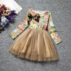 a4355bec92 Criancas Vestidos Importados Para Bailarina - Vestidos Meninas De ...