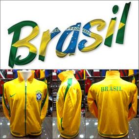8becf71e02 Jaqueta Nike Centauro - Camisetas e Blusas no Mercado Livre Brasil