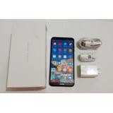 Huawei Mate 10 Lite, Rne-l03, Negro Impecable, N Caja, Libre