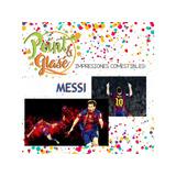 Laminas Messi en Mercado Libre Argentina 8ed9792804030