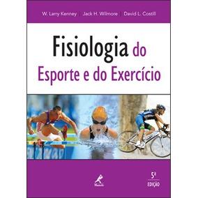 Pollock Fisiologia Clinica Do Exercicio Pdf