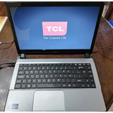 Notebook Tcl C3 4500
