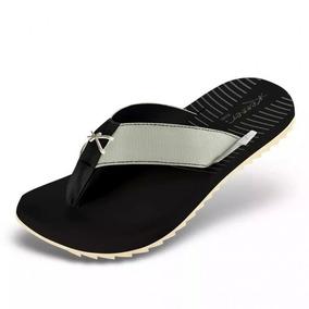 e1724cc2a Chinelo Kenner Kivah Neo Aspen - Sapatos no Mercado Livre Brasil