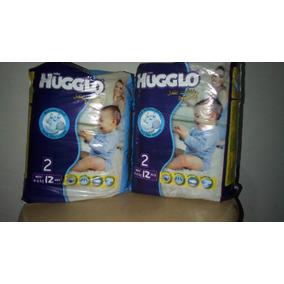 Pañales Hugglo, Baby Dreams, Huggies