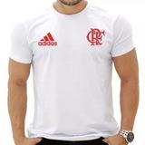 Camisa Do Flamengo Em Algodão no Mercado Livre Brasil d1eeb2f46079a