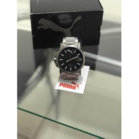Relógio Puma - Original