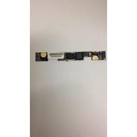 Webcam Netbook Acer Aspire One Ao722-bz893 Original