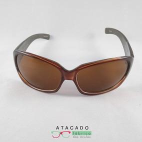 Óculos Panther - Óculos no Mercado Livre Brasil e665bbdbfb