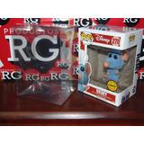 Pop! Ratatouille - Remy (chase) 270 + Caja Protectora *
