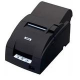 Impresora Tickera Epson Tmu220a Dolble Faactura