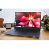 Dell Xps 15 Core I7 16gb Ram 1tb Ssd - 4k Touch