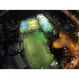 Venta De Cancha Futbolito en Mercado Libre Chile 4410c296ddb0c