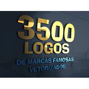 ab7b6beb99d Caneta De Marca Famosa - Informática no Mercado Livre Brasil