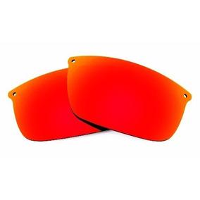 Oakley Carbon Blade - Óculos De Sol Oakley no Mercado Livre Brasil da32a07170