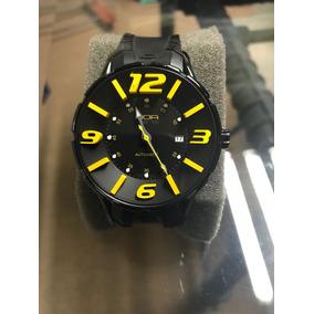 Hermoso Reloj Noa Automatico. Impecable