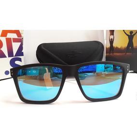 Parafuso De Oculos 1.4 Sol Mormaii - Óculos no Mercado Livre Brasil 3c0bafe4ef