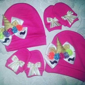 Gorras Decoradas Para Jovencitas - Ropa de Bebé en Mercado Libre ... ea1249447bb