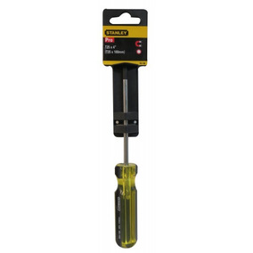 Desarmador Torx T25 Pro Stanley 69166