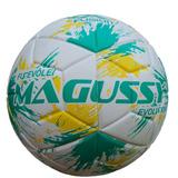 dc7543c2d5 Bola Futebol Areia Futvolei Praia - Esportes e Fitness no Mercado ...