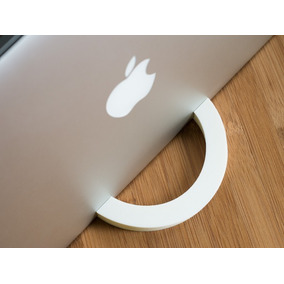 Suporte Macbook Pro Air 11 13 15