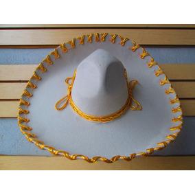 Trajes De Charro Para Bautizo en Cuernavaca en Mercado Libre México 1b185d054ca