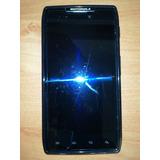 Celular Motorola Razr Maxx Xt910