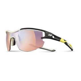 87034b07ce469 Oculos Steel Pro Aero - Óculos no Mercado Livre Brasil