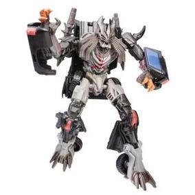 Transformers Premier Edition Decepticon Berserker C1322 0887